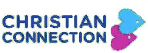 Site Christian Connection